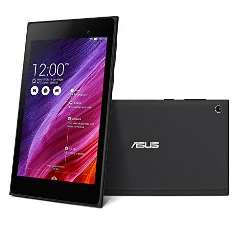 ASUS MeMO Pad 7 LTE モデル