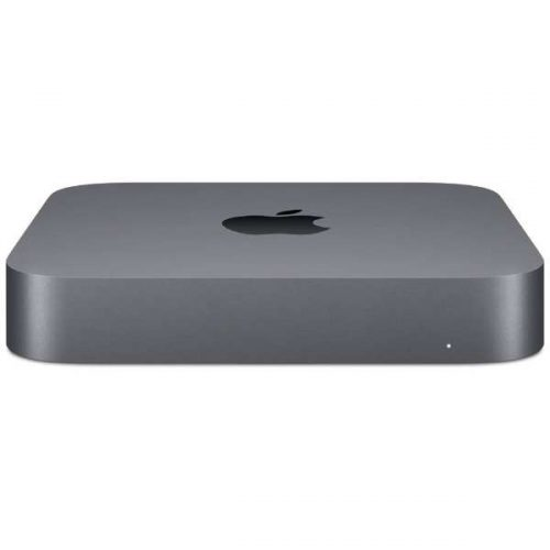 アップル(Apple) Mac mini MRTR2J/A