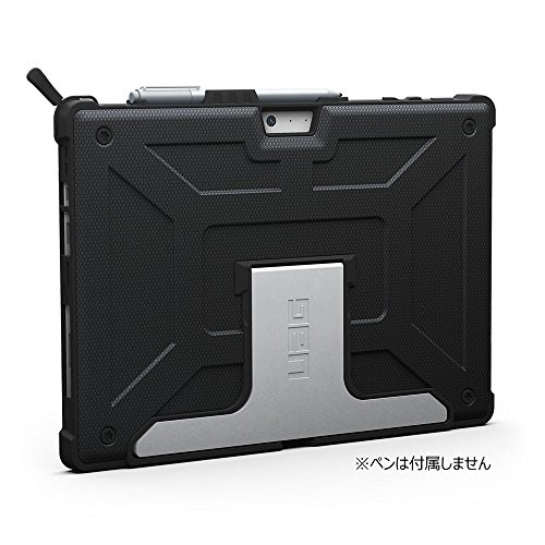 URBAN ARMOR GEAR Microsoft Surface Pro 4用コンポジットケース