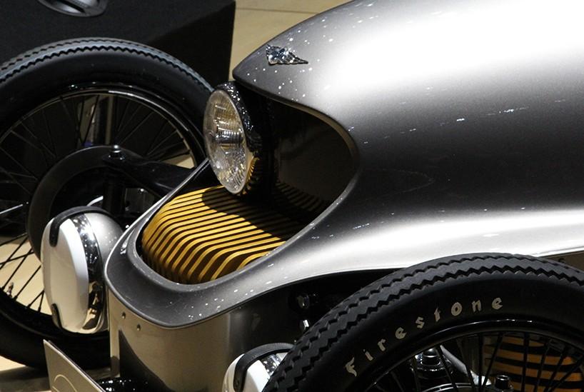 morgan-EV3-geneva-motor-show-2016-designboom-09-818x549
