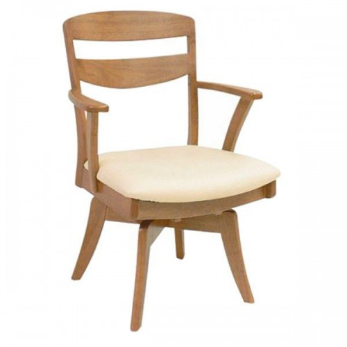 atarashi_chair-arm-2gata
