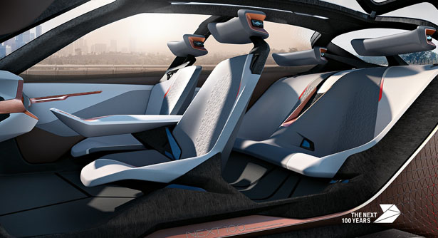 bmw-vision-next-100-concept-car7