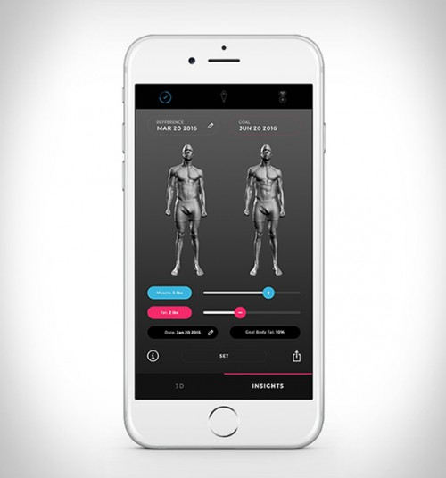 naked-3d-fitness-tracker-4