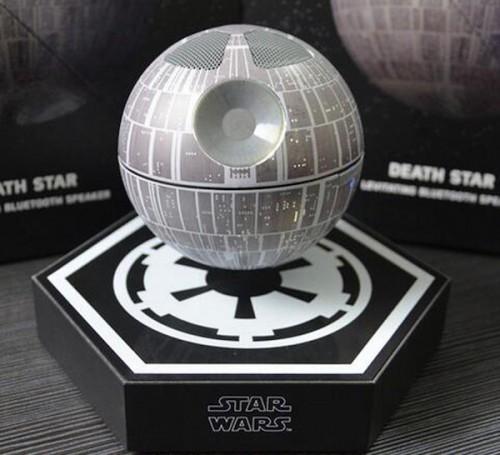 Star-Wars-Death-Star-Levitating-Bluetooth-Speaker-02