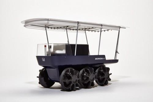honda-map-and-mori-great-journey-models-autonomous-vehicles-designboom-05-818x545