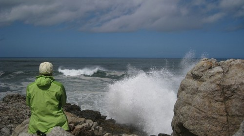 surf-279503_640
