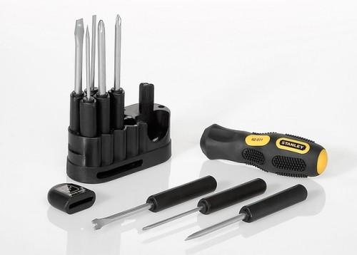 screwdriver-798948_640