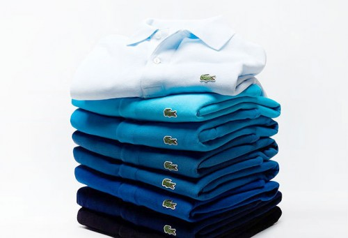 lacoste-polo-colors-blue-4-5e123fad9d6420a0f583cd70848d68cf