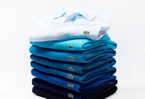 lacoste-polo-colors-blue-4-5e123fad9d6420a0f583cd70848d68cf