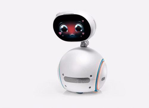 asus-zenbo-home-robot-3