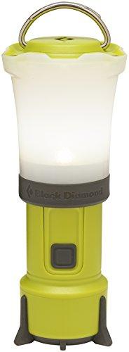 Black Diamond オービット BD81012