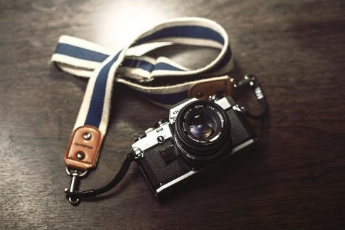 photography-407219_640