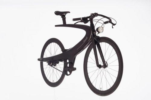 ecce-cycles-opus-4