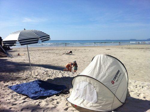 beach-886467_1280