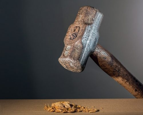 hammer-sledgehammer-mallet-tool-striking-hitting
