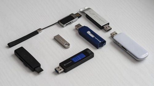 memory-stick-1267619_640