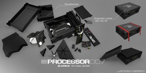 processor-007-concept-drone-aircraft-by-vasilatos-ianis15