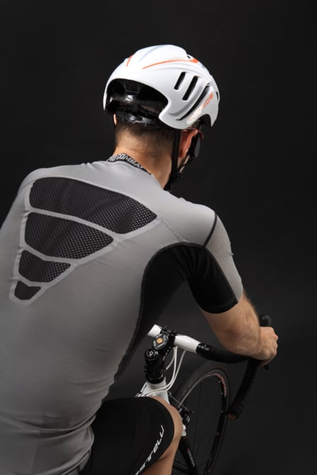 coros-linx-bicycle-helmet-7