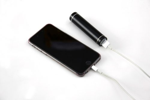battery-1049668_960_720