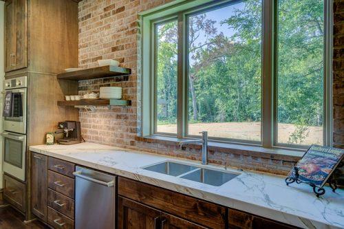 kitchen-1597018_640