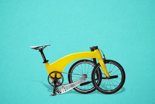 hummingbird-light-weight-folding-bike-2