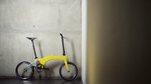 hummingbird-light-weight-folding-bike-6