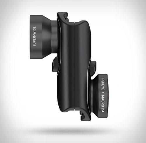 olloclip-iphone-7-lenses-2