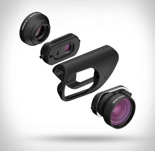 olloclip-iphone-7-lenses-4