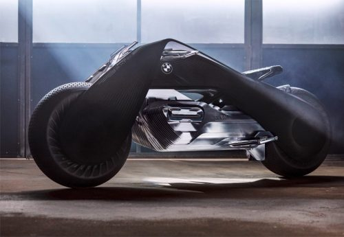 bmw-motorrad-vision-next-100-designboom01-818x564