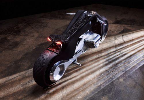 bmw-motorrad-vision-next-100-designboom03-818x564