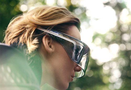 bmw-motorrad-vision-next-100-designboom09-818x564