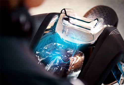 bmw-motorrad-vision-next-100-designboom10-818x564