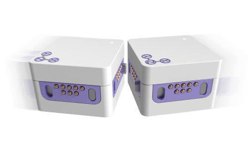 moduleconnect-2-1