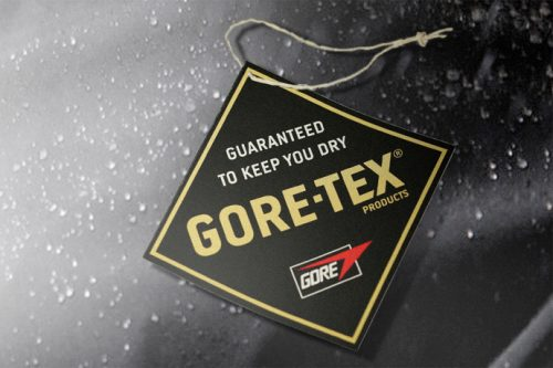 goretex-hang-tag