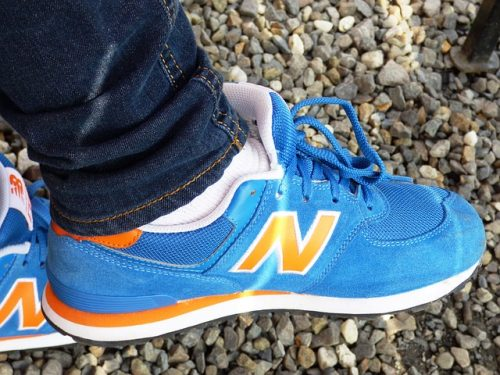 shoes-343472_640