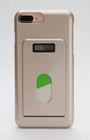d13756-4-721949-4