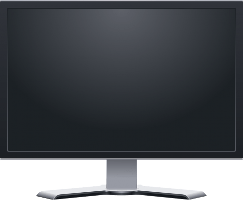 monitor-32743_1280
