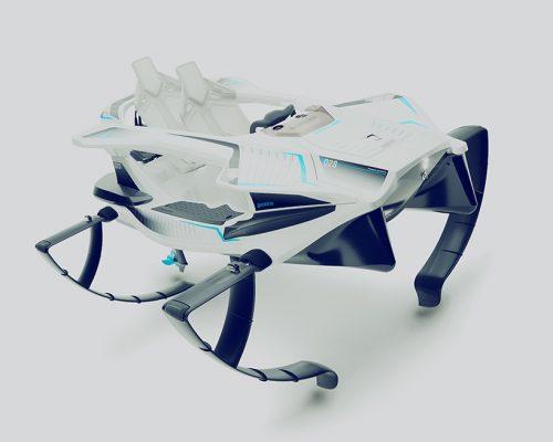 quadrofoil-q2s-electric-designboom-11