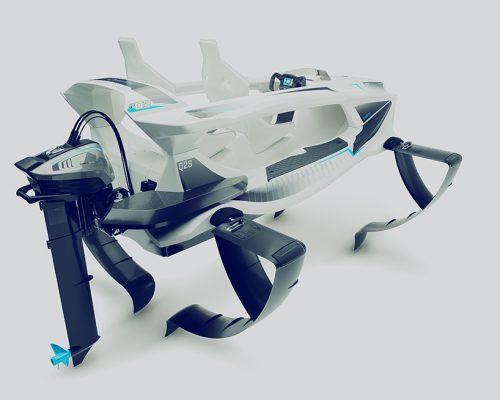 quadrofoil-q2s-electric-designboom-12