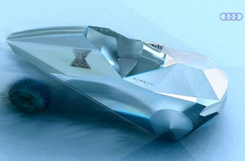 audi-slovan-concept-car-by-martin-tittel6