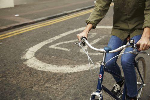 Beeline-Lifestyle-Riding-Clem-Blue