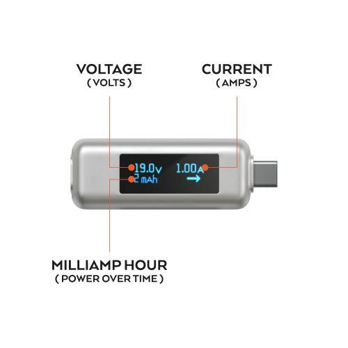 satechi_power_meter_5_diagram