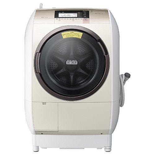 日立 BD-V9800