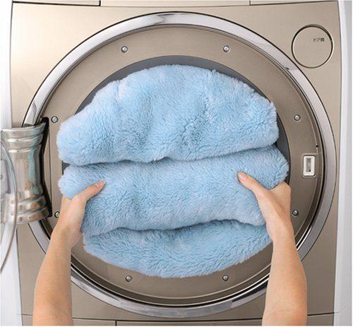 乾燥機能付き