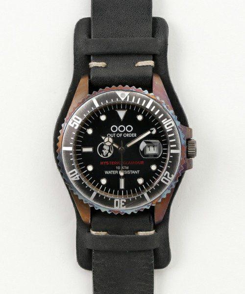 low priced 94de7 8536f メンズにおすすめしたい腕時計29選。価格別にご紹介