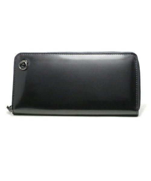 73254009f422 コードバンのメンズ財布おすすめ8選。大人の香りが漂う至極の1品