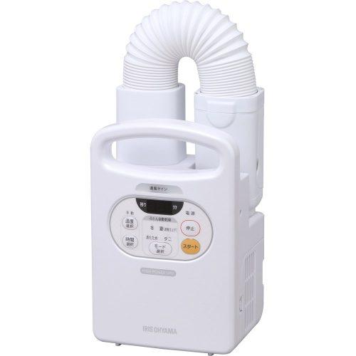 【2018年版】布団乾燥機のおすすめランキング。温風でダニ対策CATEGORIESカテゴリーKEYWORDS話題のキーワード