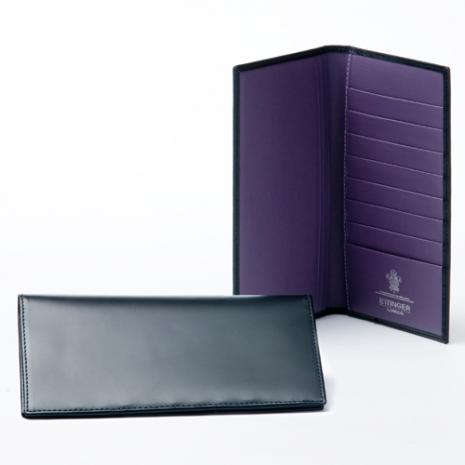 43a11b830e75 エッティンガーの財布おすすめ人気モデル。特長や評判などをご紹介