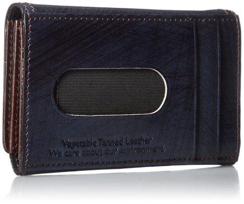 buy online 4d0f8 13412 キーケースのおすすめブランド18選。メンズへのプレゼントにも最適