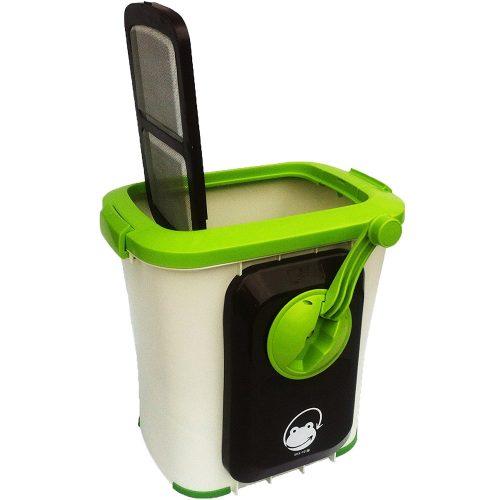 エコクリーン(Eco Clean) 自然にカエルS SKS-101